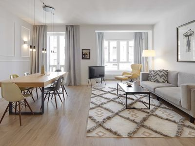 Photo for Wiesbaden by FeelFree Rentals