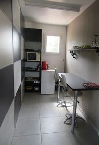 Photo for 1BR House Vacation Rental in Rognac, Provence-Alpes-Côte d'Azur