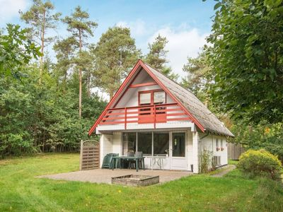 Photo for Vacation home Fuglslev in Ebeltoft - 5 persons, 2 bedrooms