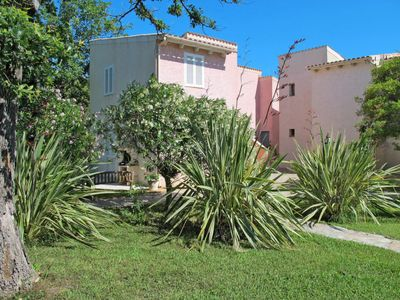Photo for 2 bedroom Apartment, sleeps 4 in Figareto with Air Con and WiFi