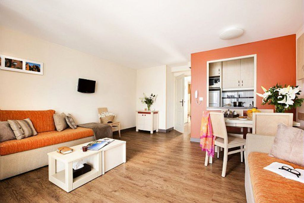 Residence pierre vacances cannes villa fr homeaway - Residence de vacances kirchhoff washer ...