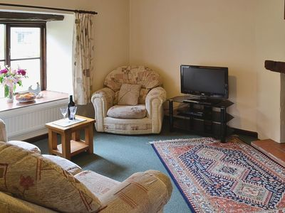 Photo for 2 bedroom property in Exeter.