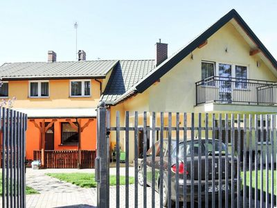 Photo for Semi-detached house, Lukecin  in Um Rewal - 12 persons, 5 bedrooms