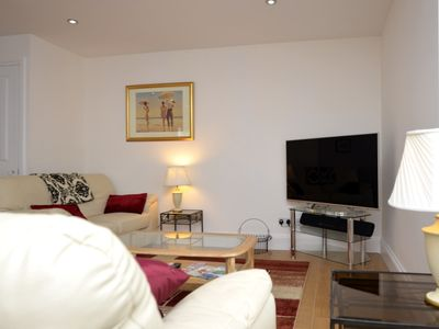Photo for 2 bedroom Apartment in Torquay - 61712
