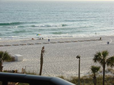 Photo for Unmatched value in PCB.  Very nice family resort