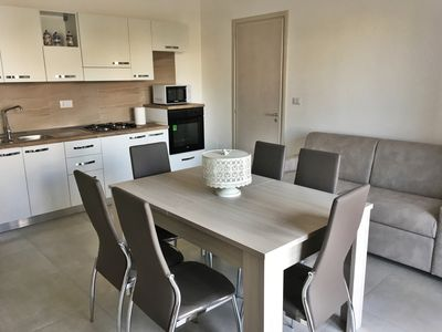 Photo for 2 Apartments - Holiday House