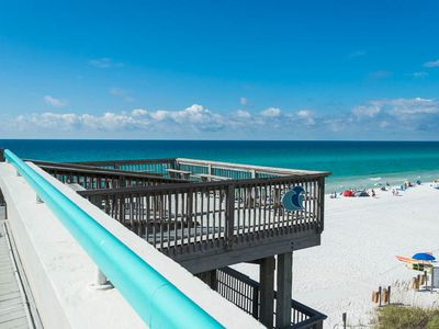 SURFSIDE 611-AUGUST 22-OCT 30 RENT HAS BEEN REDUCED 10%! BOOK NOW!!