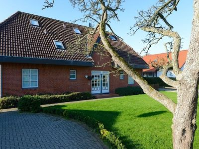 Photo for Apartment / app. for 2 guests with 40m² in Wyk auf Föhr (47474)