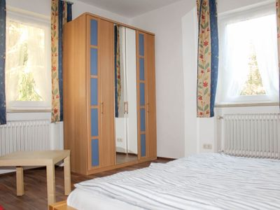 Photo for Ferienwohnung am Bach