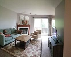 Photo for 2BR Condo Vacation Rental in Bartlett, Illinois