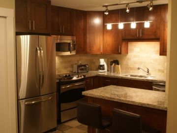 Vrbo 174 The Gables Whistler Vacation Rentals Townhomes