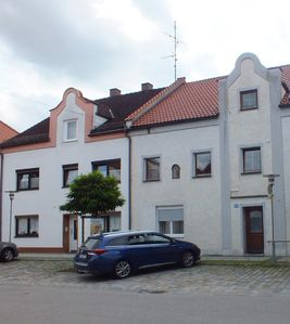 Photo for Holiday house Gangkofen for 2 - 10 persons with 5 bedrooms - Holiday house