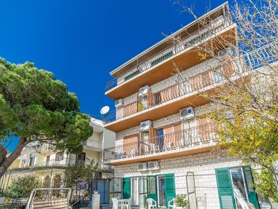 Photo for Apartments Kod Cara / One bedroom app A13