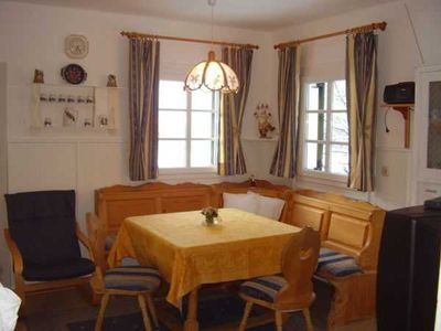 Photo for Holiday flat F3 - Apartments Loinger