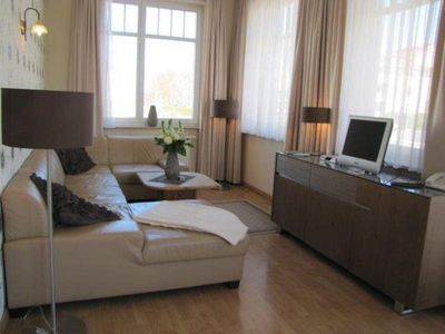 "Photo for (89/2) 2 room apartment beach road-Lake View - Appartementhaus ""MONIKA"""