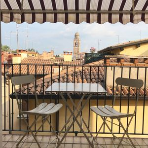 Photo for *Letters to Juliet* Stunning views in old town