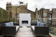 London Home 709, Imagine Your Family Renting a Luxury Holiday Home Close to London's Main Attractions - Studio Villa, Sleeps 6