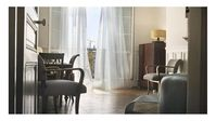 beautiful Parisian apartment - perfect location and elegantly appointed