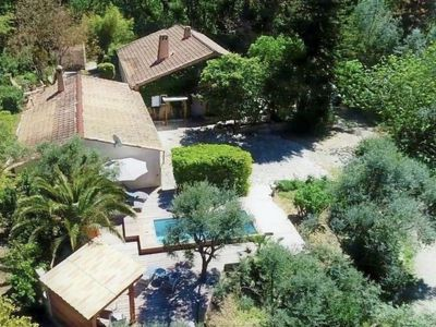 Photo for Welcome to « La Maison du Soleil » - Provence holiday rental