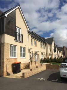 Photo for 1BR House Vacation Rental in Leighton buzzard