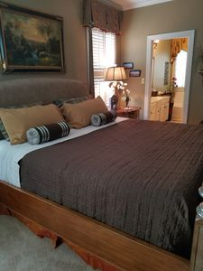 Photo for Dilworth/Myers Park B&B Now Open for Corporate and Vacation!
