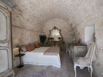 Photo for Charming property close to Ostuni