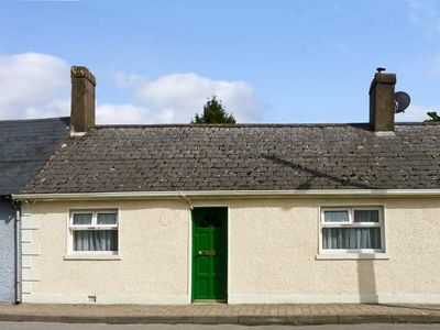 Photo for BURKE COTTAGE, pet friendly in Lismore, County Waterford, Ref 11046