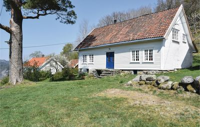 Photo for 3 bedroom accommodation in Kvinesdal