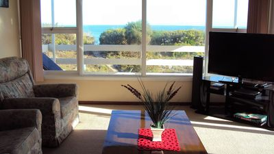 Photo for 5BR House Vacation Rental in Turners Beach, TAS