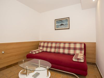 Photo for Apartments Kamelia / One bedroom A1
