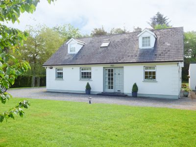 Photo for Woodbine Cottage, KILKENNY, COUNTY KILKENNY