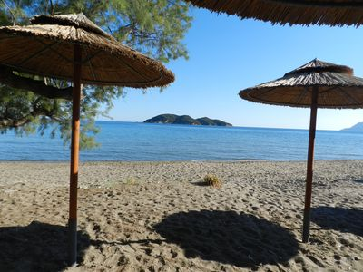 Photo for 1BR Bed & Breakfast Vacation Rental in Zakynthos
