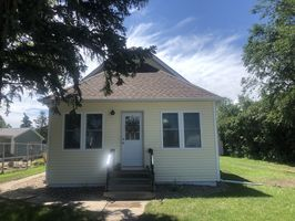 Photo for 2BR House Vacation Rental in Harvey, North Dakota