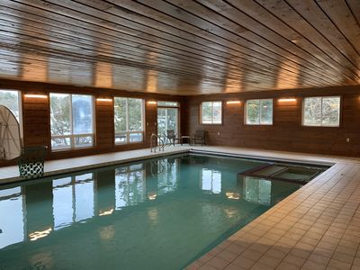 Wisconsin Dells Station Wisconsin Dells Vacation Rentals House Rentals More Vrbo Public swim times, swimming lessons, and aquatic exercise. wisconsin dells station wisconsin