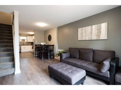Photo for **Deluxe 2 story Townhouse**