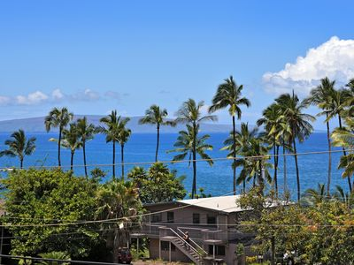 Photo for MV1417 Experience Maui at an all-time low rate! Gorgeous Ocean Views -Sleeps 7!