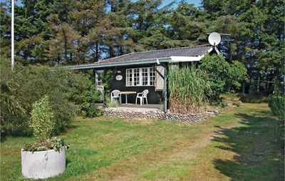 Photo for 1 bedroom accommodation in Ringkøbing
