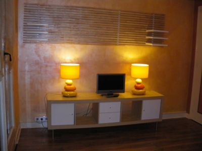 Photo for Cran Gevrier Annecy: Residential flat