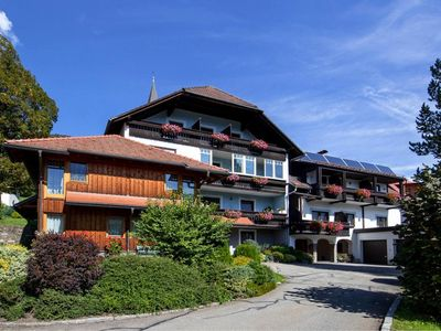 Photo for Apartments home Wandaler, St. Georgen am Kreischberg  in Steiermark - 5 persons, 1 bedroom