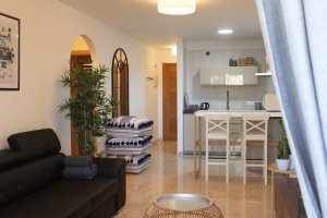 Photo for EL MEDANO RELAX APARTMENT