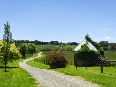 Photo for Summerland - Rural Retreat