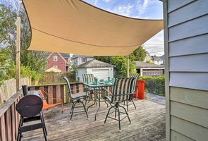 Photo for 3BR House Vacation Rental in Kenmore, New York