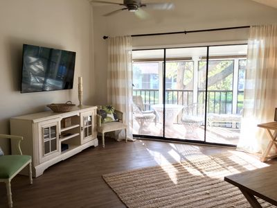 Photo for Light and Airy Shorewalk Condo - New Listing!