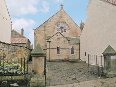 Photo for 6 bedroom accommodation in Staindrop, Barnard Castle