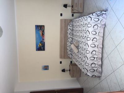 Photo for 2BR House Vacation Rental in Oristano, Sardegna