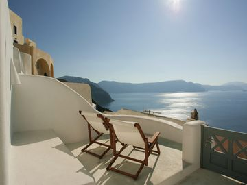 Vrbo 174 Oia Gr Vacation Rentals Reviews Amp Booking