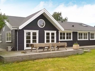 Photo for 4BR House Vacation Rental in Nykøbing Sj