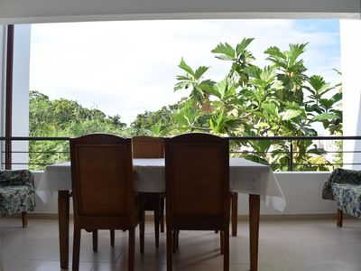 Photo for Luxury Apartment in Caribbean Paradise, Sosua, Infiniti Blu, aparment K3F