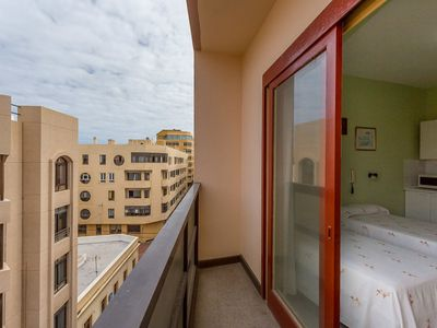 Photo for Apartment Sea View Studio 43