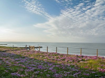 Photo for 2 bedroom accommodation in Walcott, near Happisburgh